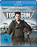 Top Gun [3D Blu-ray] -