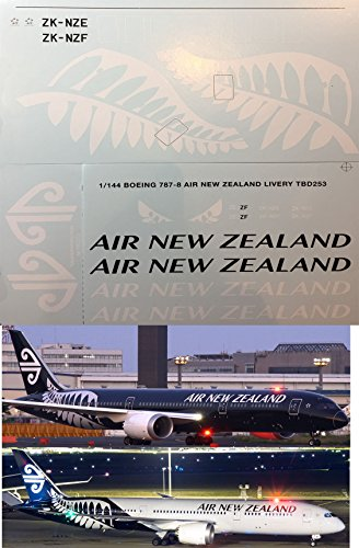 1-144-boeing-787-air-new-zealand-livery-decals-tb-decal-tbd253