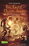 ISBN 355131506X