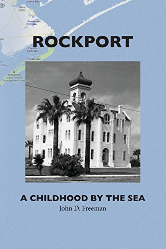 rockport-a-childhood-by-the-sea-by-dr-john-d-freeman-2012-05-14
