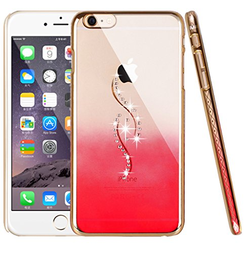 topideal-slim-fit-iphone-6-6s-47-high-see-thru-double-s-bend-scratch-resistant-bling-diamond-crystal