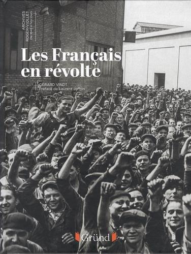 """<a href=""""/node/23978"""">Les Français en révolte</a>"""