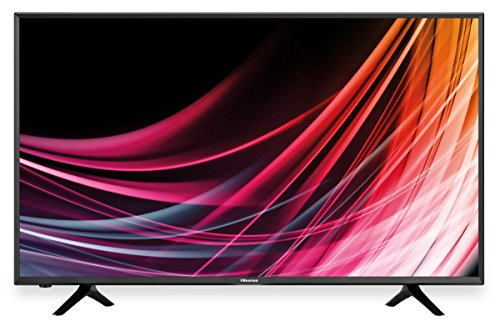 hisense-h43nec5205-108-cm-43-zoll-fernseher-ultra-hd-triple-tuner-smart-tv