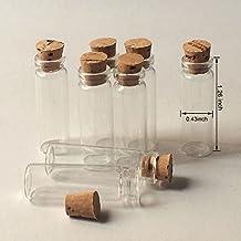 suchergebnis auf f r schnapsflaschen klein. Black Bedroom Furniture Sets. Home Design Ideas