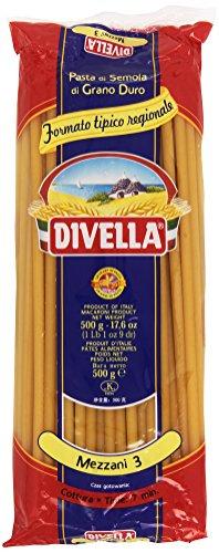 divella-speciali-003-mezzani-gr500