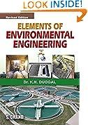 #6: Elements of Environmental Engineering