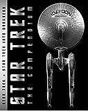 Star Trek: The Compendium kostenlos online stream