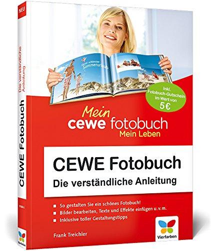 CEWE Fotobuch:...