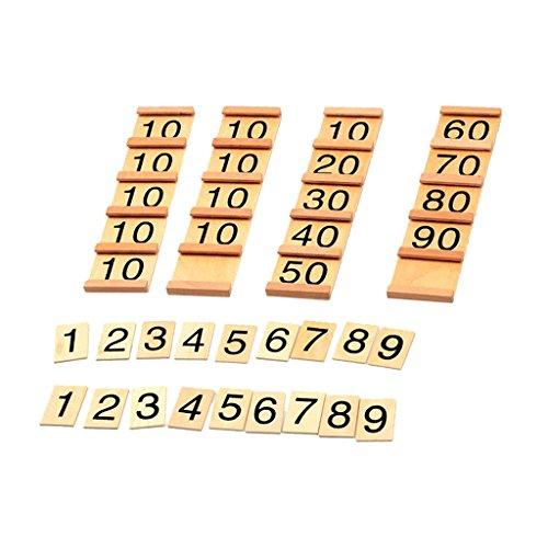 generic-inserto-in-legno-consiglio-contando-il-numero-di-matematica-prescolare-giocattolo-educativo-