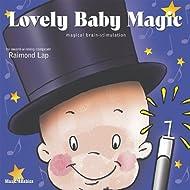 Lovely Baby Magic, Vol. 1