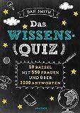 ISBN 3730606417