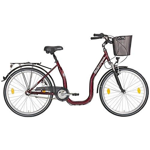 performance-city-bike-tiefeinsteiger-sylt-26-28-pulgadas-3-marchas-contrapedal-7112-cm-28-pulgadas