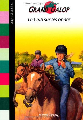 CLUB SUR LES ONDES (LE) - N654