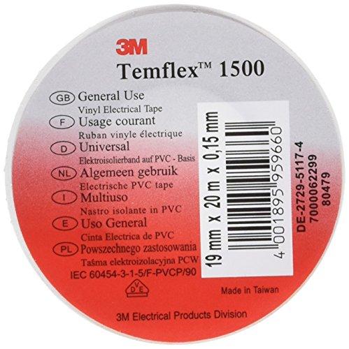 temflex-d3m3892735-cinta-aislante-color-blanco