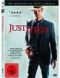 Justified Die komplette erste kostenlos online stream