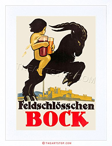ad-feldschlosschen-bock-beer-swiss-goat-kid-framed-print-f97x2287