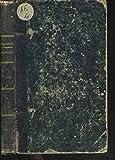 OEDIPE ROI - JULES DELALAIN / NOUVELLE BIBLIOTHEQUE GRECQUE DES ASPIRANTS AU BACCALAUREAT ES LETTRES - 01/01/2013
