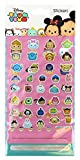 Tsum Tsum Sticker set