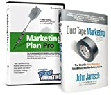 Business & Marketing Plans