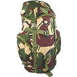 Highlander New Forces 33L Hydration Backpack