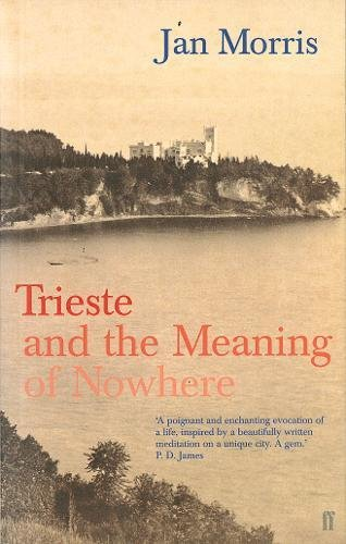 Kindle eBooks Best Sellers Trieste and the Meaning of Nowhere FB2
