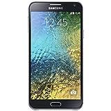 Samsung Galaxy J7 Duos 3G SM-J700H Black