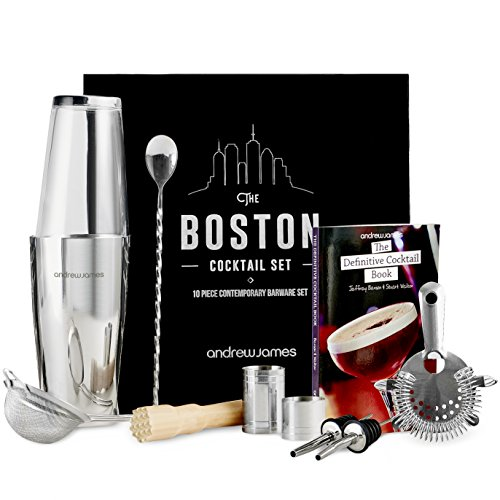 andrew-james-luxury-boston-cocktail-set-10-piece-with-cocktail-book-and-gift-box