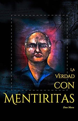 La Verdad con Mentiritas: Una reflexión sobre la obra conceptual del pintor Justo Aguilar