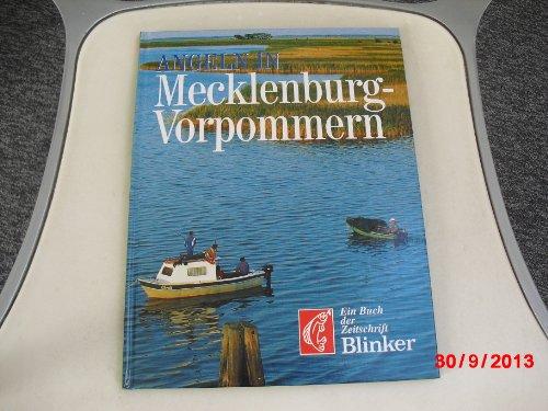 Angeln in Mecklenburg-Vorpommern
