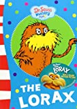 The Lorax (Dr Seuss)
