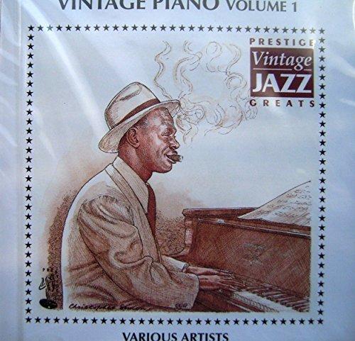 vintage-piano-vol1