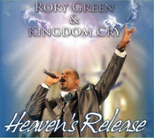 Heaven's Release