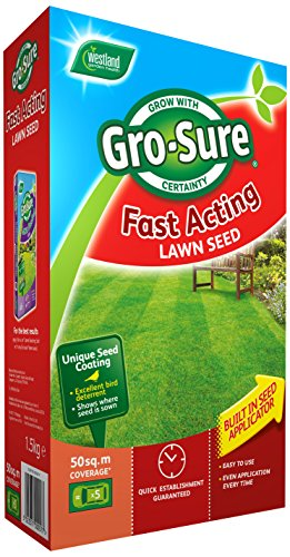 gro-sure-fast-acting-grass-lawn-seed-50-sq-m-15-kg