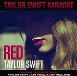 Taylor Swift Pop rock