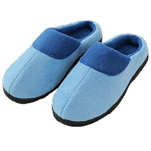Pantuflas Hombres Zapatillas sandalias...