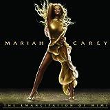Songtexte von Mariah Carey - The Emancipation of Mimi