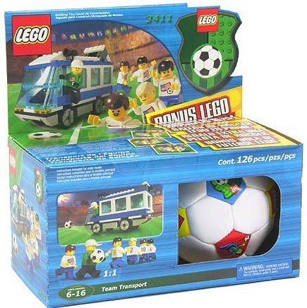 LEGO-Sports-Soccer-3411-Team-Transport