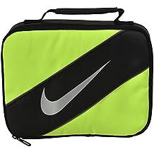 e9f680ae436f2 Amazon.es  bolsa para zapatillas - Nike