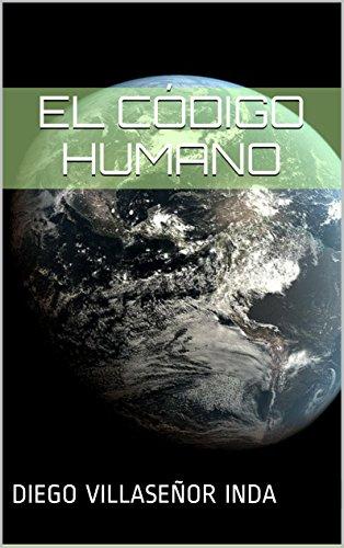 El Código Humano