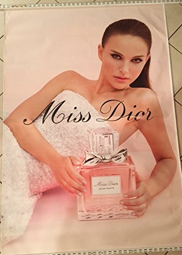 affiche-natalie-portman-parfum-miss-dior-abribus-120x175-cm-affiche-poster