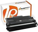 Bubprint Toner kompatibel für Brother TN-3480 TN 3480 für DCP L5500DN L6600DW HL-L 5100DNT HL-L 6300 DW MFC L5700DN L5750DW L6800DWT L6900DW Schwarz
