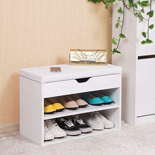 Kommode b 70 bestseller shop f r m bel und einrichtungen for Schuhschrank 60 paar