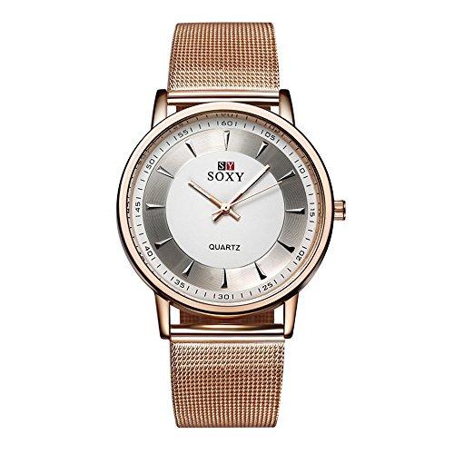 mujer-reloj-de-cuarzo-negocios-moda-ocio-rejilla-metal-w0454