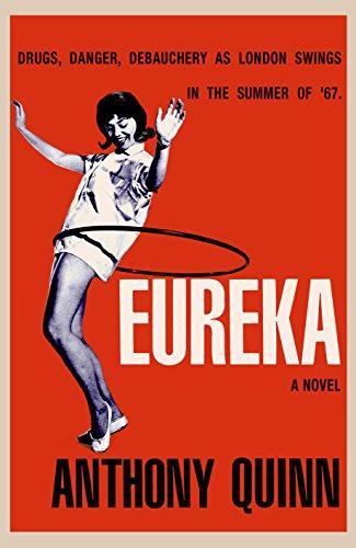 Eureka Swinging Sixties Fashion