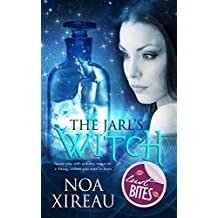 The Jarl's Witch (English Edition)