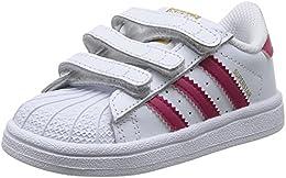 zapatillas adidas niño 30