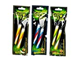 Trendhaus Trendhaus936295 Glow Fun Twisty -