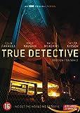 Best Detective Series - True Detective - Saison 2 Review