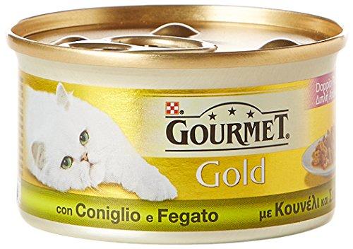 gourmet-gold-con-coniglio-e-fegato-24-pezzi-da-85-g-2040-g
