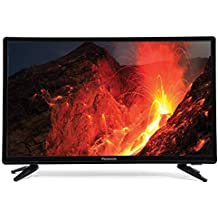 Panasonic 55 cm (22 Inches) Full HD LED TV TH-22F200DX (Black) (2018 model)